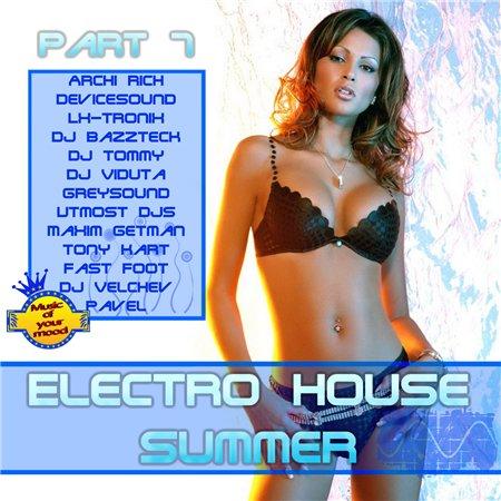 Артист: va альбом: music exclusive from djmcbit vol113 лейбл: artmkiss дата: 11012011 стиль: electro house